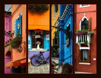 Co warto zobaczyć we Włoszech w jeden dzień – Najlepsze Atrakcje