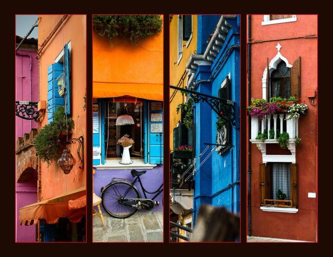 Co warto zobaczyć we Włoszech