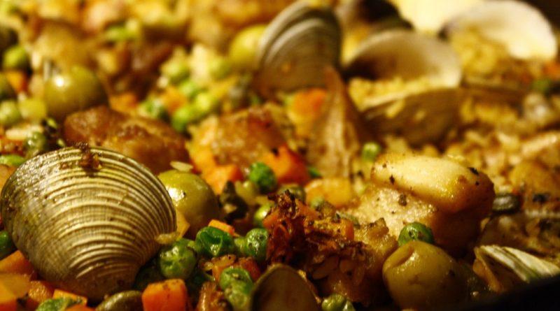kuchnia-srodziemnomorska
