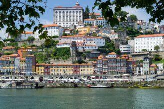 Co warto zobaczyć w Porto w jeden dzień - Najlepsze Atrakcje Turystyczne