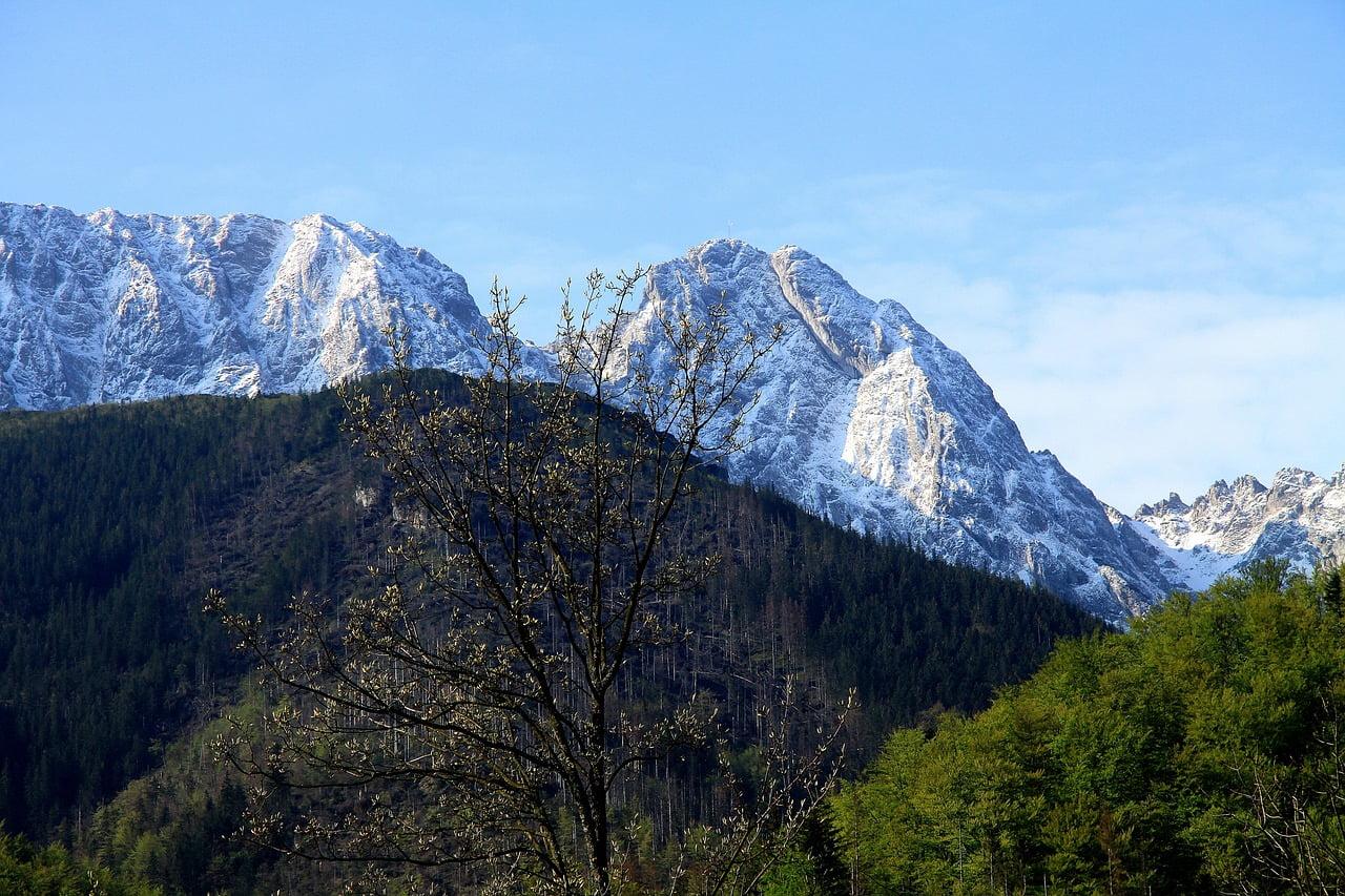 Co Warto Zobaczyc W Zakopanem Najlepsze Atrakcje Turystyczne