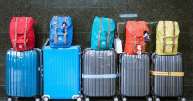 walizki