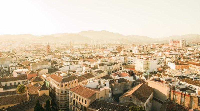 Najciekawsze miejsca na wycieczkę szkolną w Hiszpanii