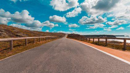 15 najlepszych zdjęć z Portugalii i ciekawostki o Portugalii
