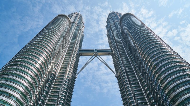 20 ciekawostek o Malezji