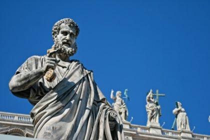 Najlepsze zdjęcia z Włoch i 15 ciekawostki o Włoszech