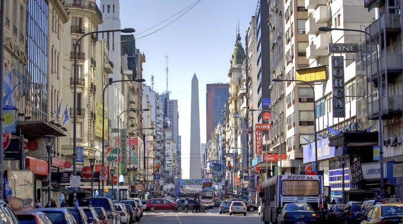 20 ciekawostek o Argentynie
