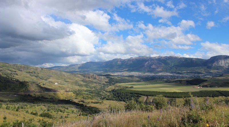 20 ciekawostek o Chile plus piękne zdjęcia
