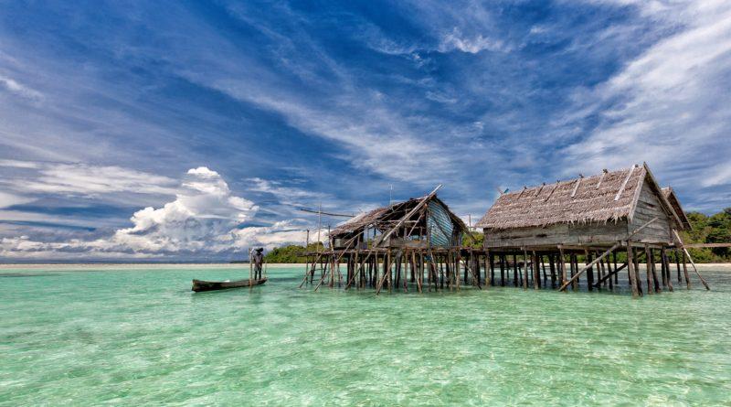 20 ciekawostek o Indonezji
