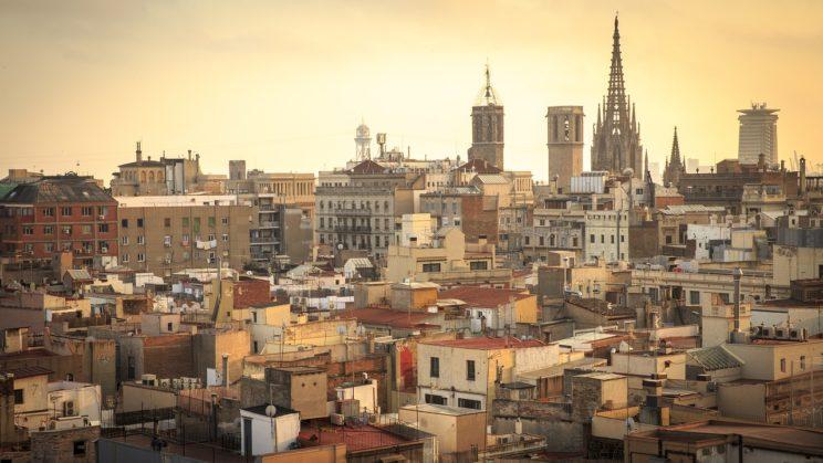 hiszpania (1)