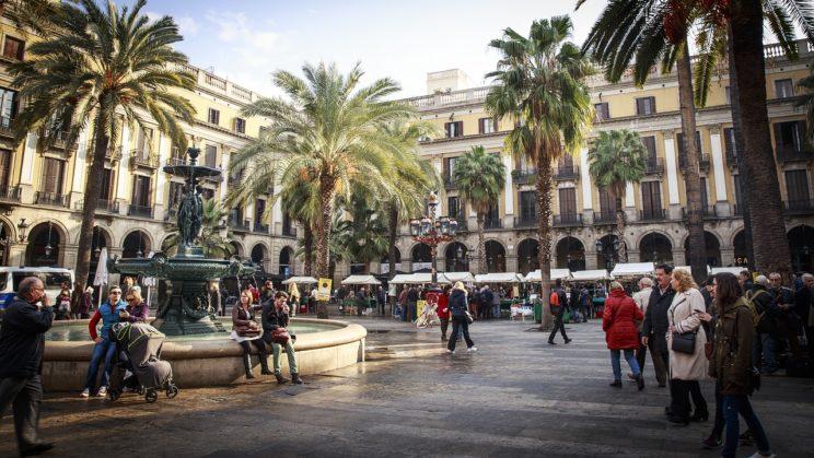 hiszpania (2)