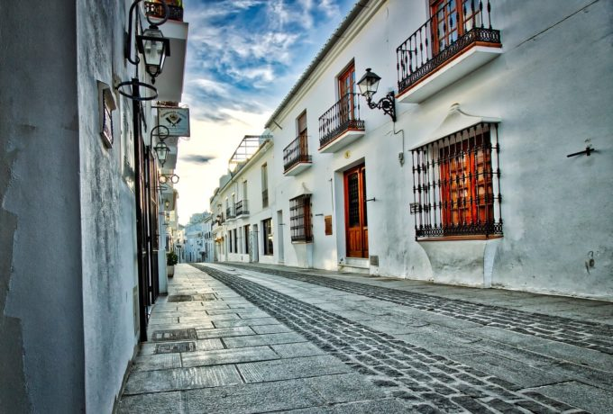 hiszpania (6)