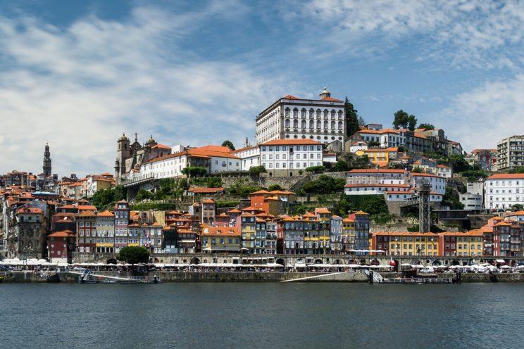 portugalia (10)
