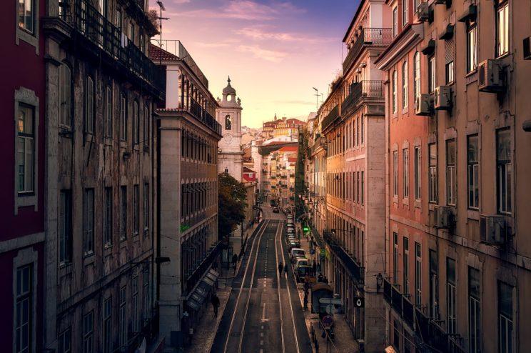 portugalia (5)