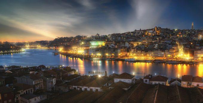 portugalia (9)