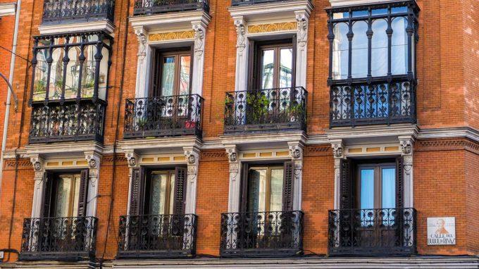 okna i balkony