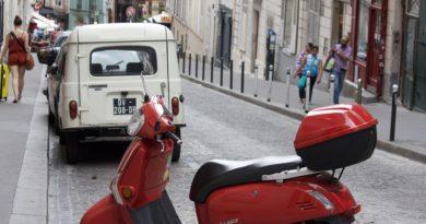 20 ciekawostek o Francji