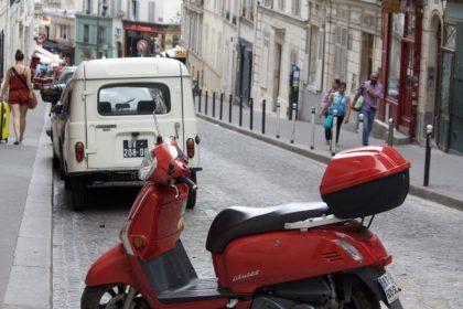 20 zaskakujących ciekawostek o Francji