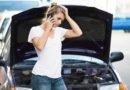 Dlaczego warto wykupić assistance samochodowe przed podróżą?