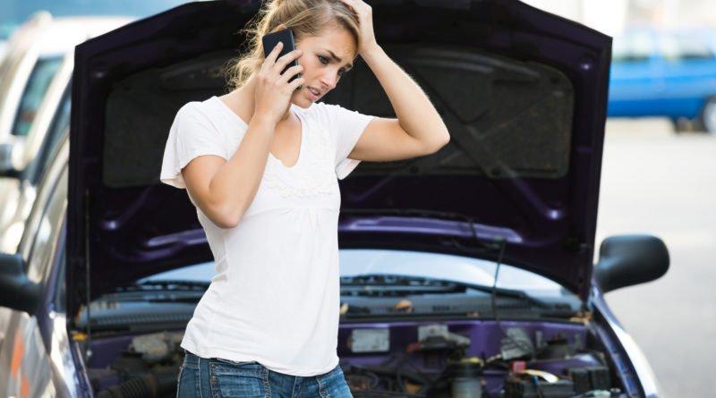Dlaczego warto wykupić assistance samochodowe