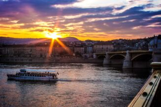 5 najciekawszych muzeów w Budapeszcie