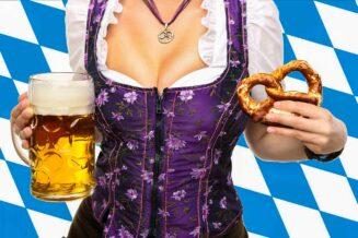 Fascynujące ciekawostki o Niemczech