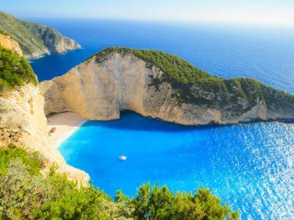 23 fascynujące ciekawostki o Grecji