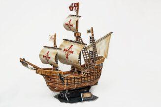 26 ciekawostek na temat Krzysztofa Kolumba