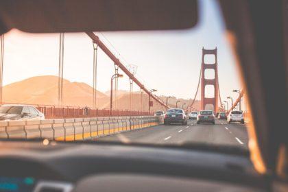 11 najlepszych ciekawostek o Los Angeles