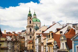 46 ciekawostek o Czechach