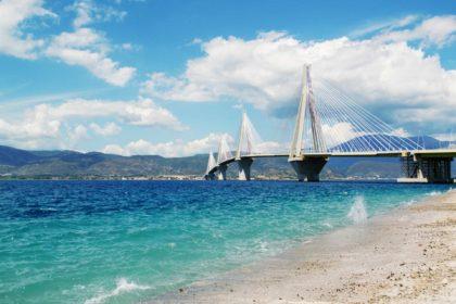 20+ ciekawostek o Grecji dla dzieci