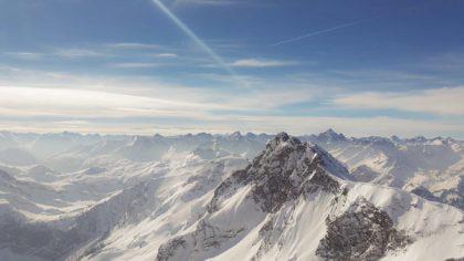 20 fantastycznych ciekawostek i informacji o Austrii