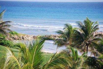 20+ ciekawostek o Jamajce