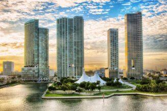 Ciekawostki o Miami