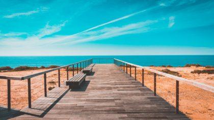 10+ ciekawostek i informacji o Portugalii