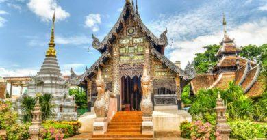 tajlandia ciekawoski