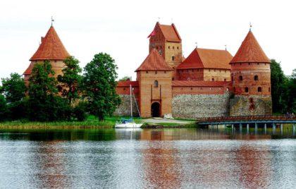 16 ciekawych informacji na temat Litwy