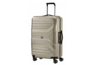 Titan walizki wyprzedaż!