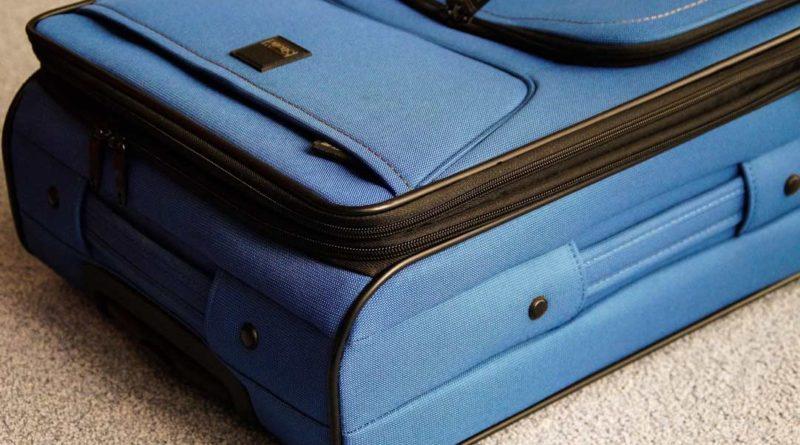 walizki ekonomiczne