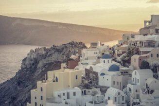 25 ciekawostki o Grecji dla dzieci