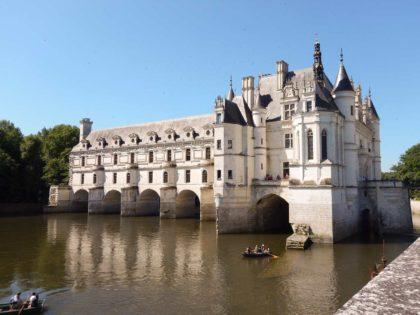 Dlaczego warto odwiedzić Francję
