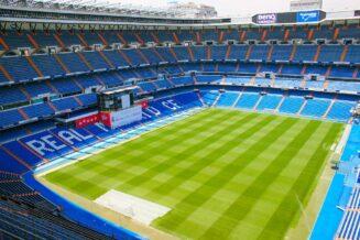 10 najlepszych ciekawostek o Madrycie