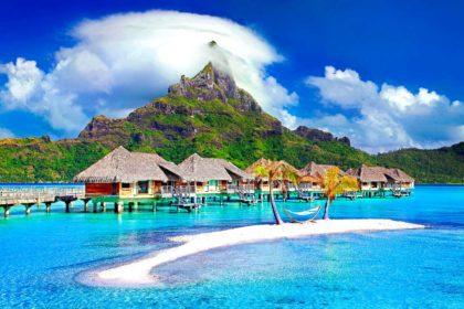 Dlaczego warto korzystać z agencji turystycznych