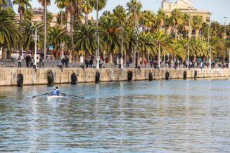 21 ciekawostek o Barcelonie