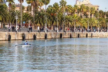 Interesujące ciekawostki o Barcelonie