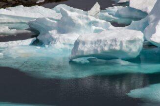 Ciekawostki o Grenlandii