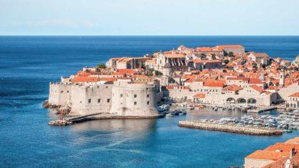 40 Faktów o Chorwacji, których prawdopodobnie nie wiesz