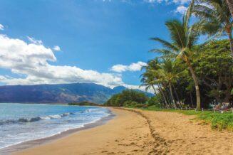 22 ciekawostki o Hawajach