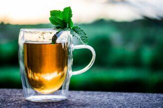 6 ciekawostek o herbacie