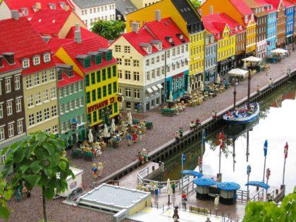 71 interesujących ciekawostek o Danii
